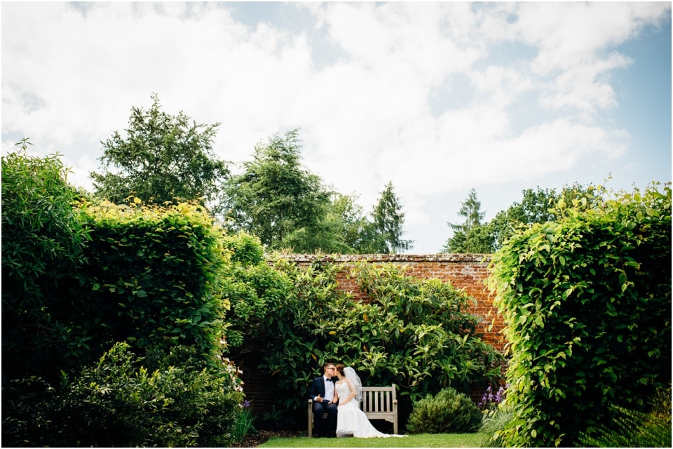 Marks hall outdoor wedding_0033
