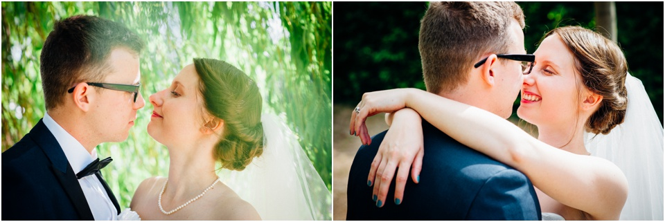 Marks hall outdoor wedding_0032