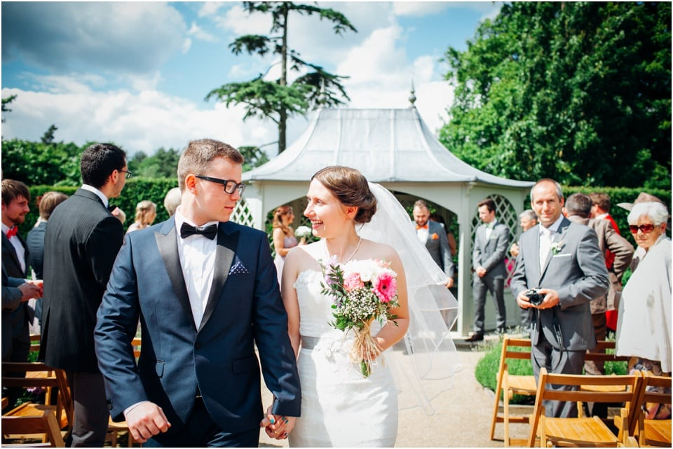 Marks hall outdoor wedding_0029