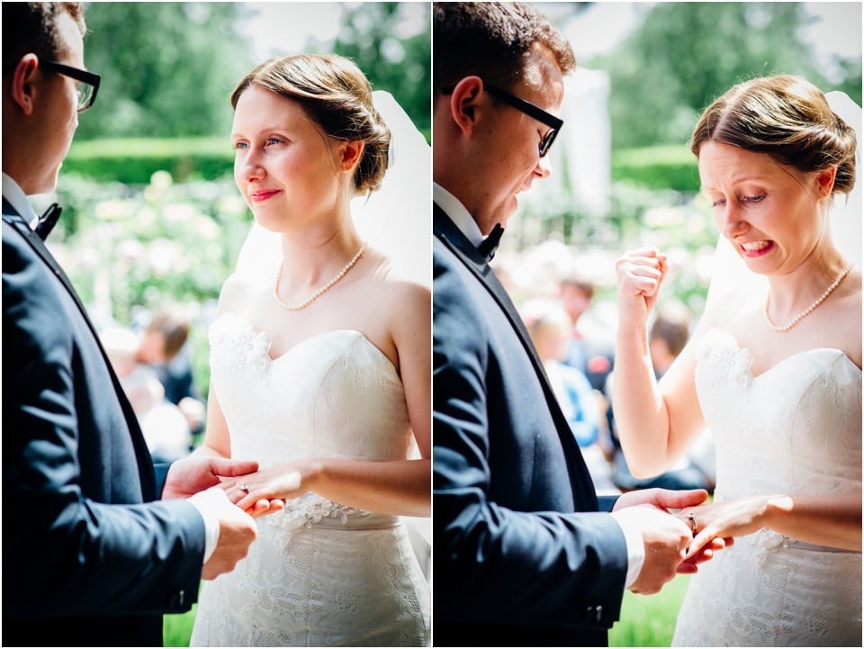 Marks hall outdoor wedding_0027