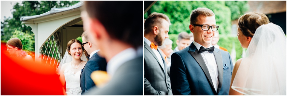 Marks hall outdoor wedding_0026