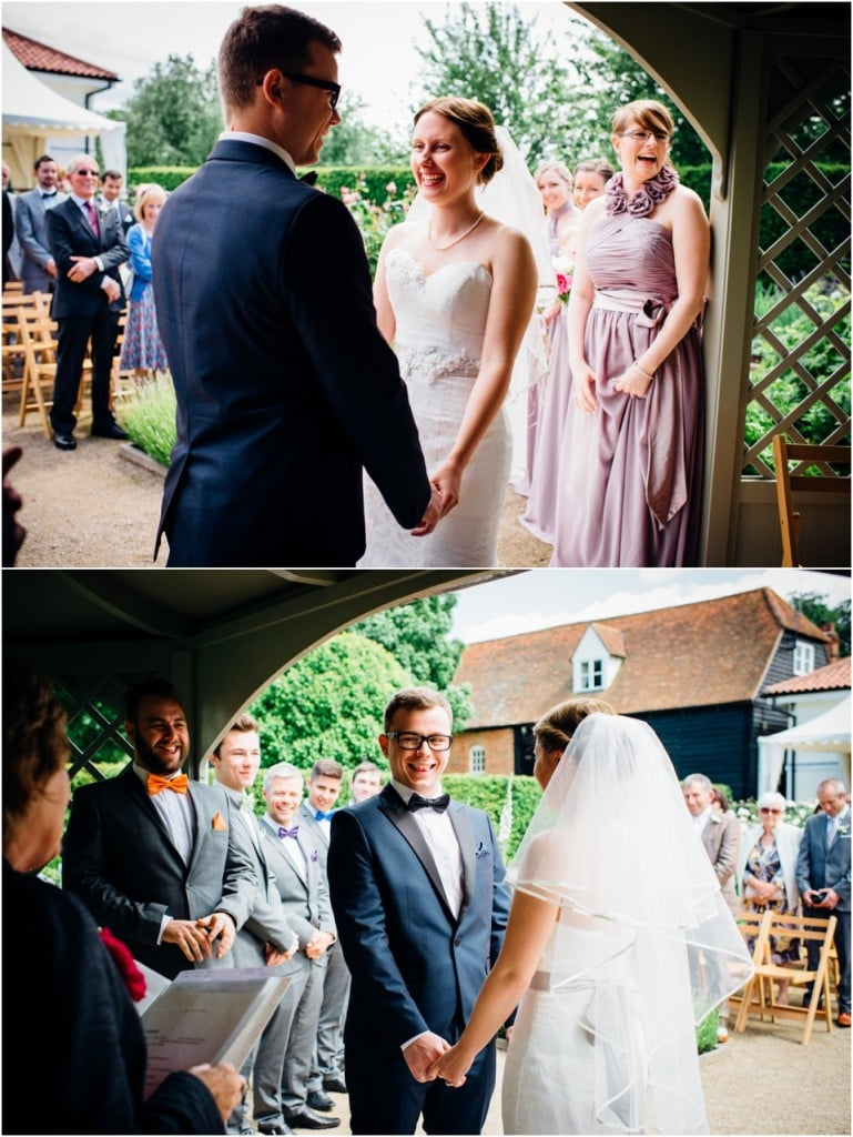 Marks hall outdoor wedding_0024