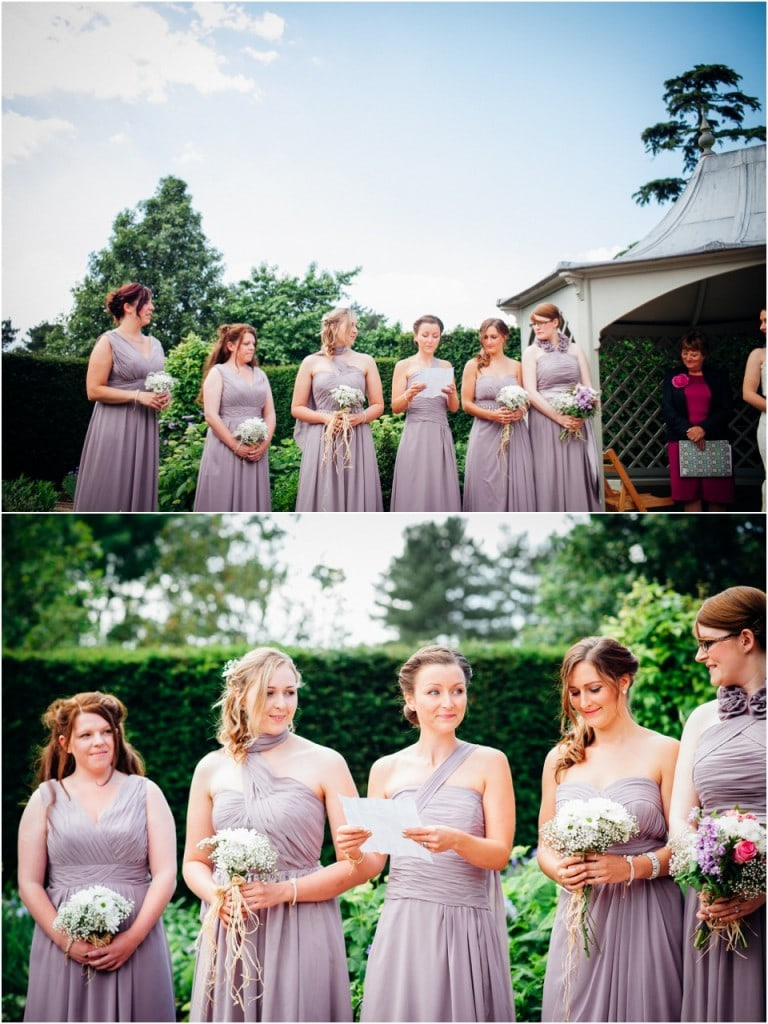 Marks hall outdoor wedding_0023