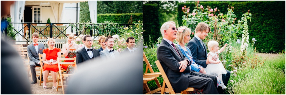 Marks hall outdoor wedding_0022