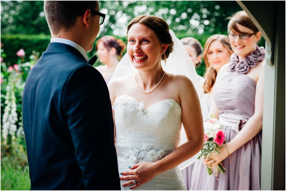 Marks hall outdoor wedding_0021