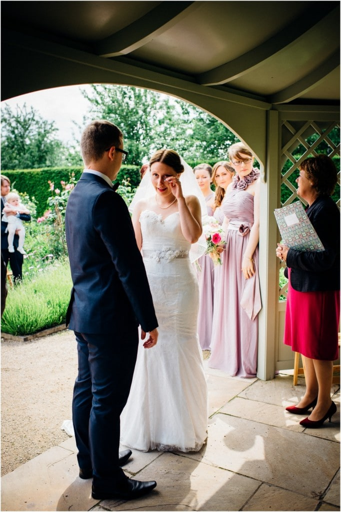 Marks hall outdoor wedding_0019