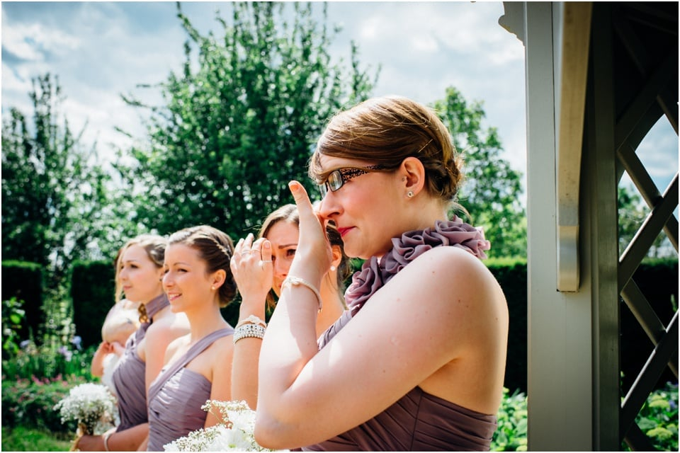 Marks hall outdoor wedding_0018