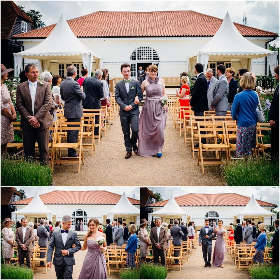 Marks hall outdoor wedding_0015