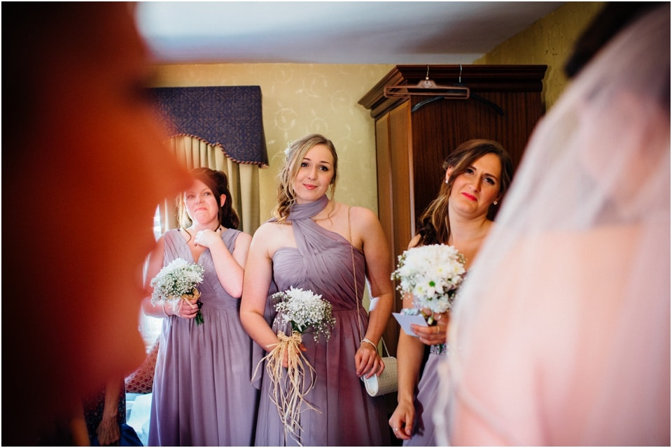 Marks hall outdoor wedding_0012