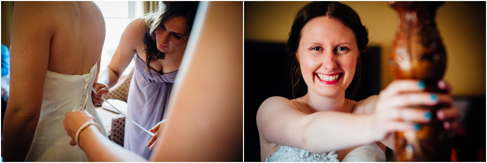 Marks hall outdoor wedding_0010