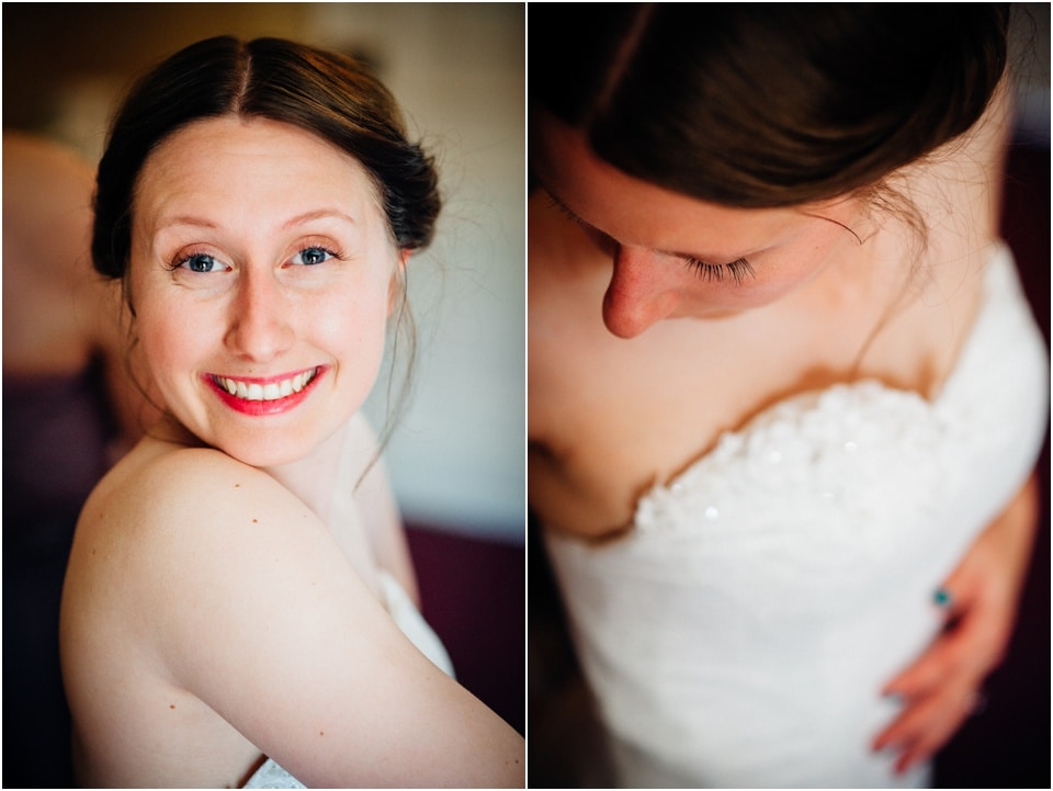Marks hall outdoor wedding_0009