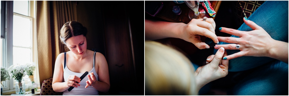 Marks hall outdoor wedding_0001