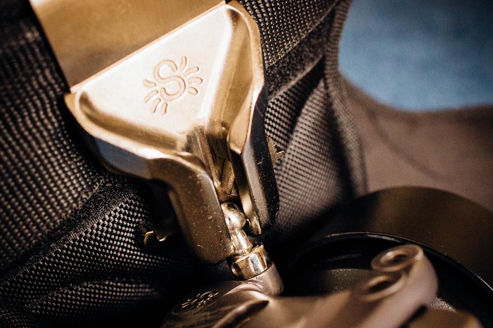spiderpro holster camera belt review-6
