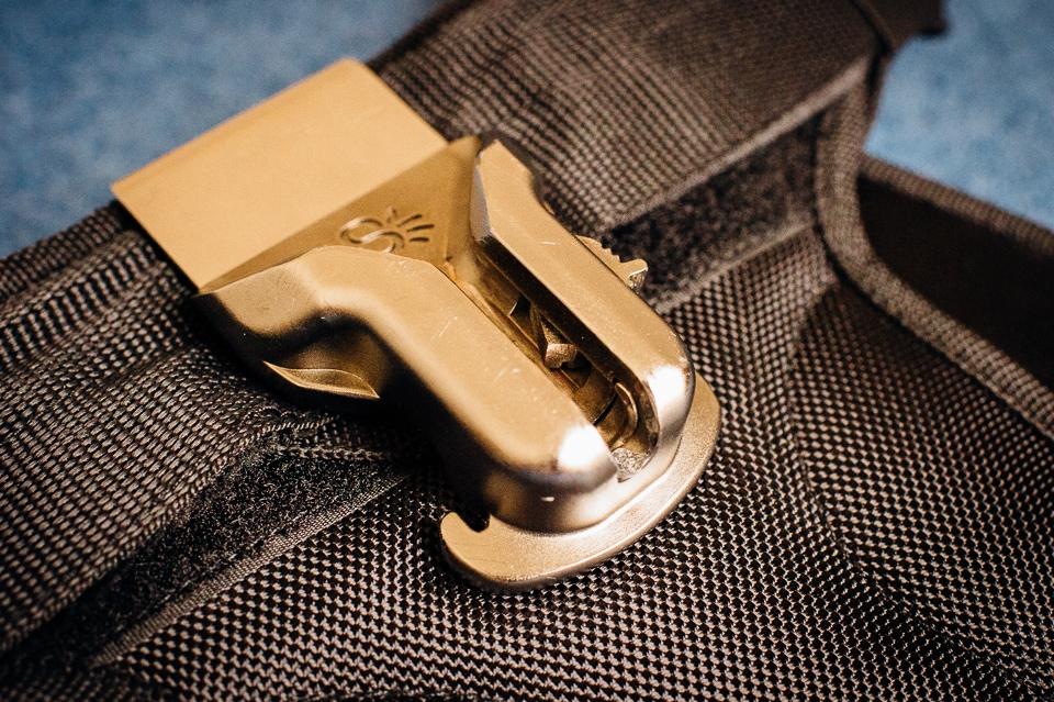 spiderpro holster camera belt review-2