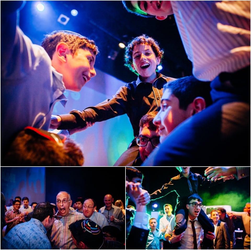 North london bar mitzvah_0088