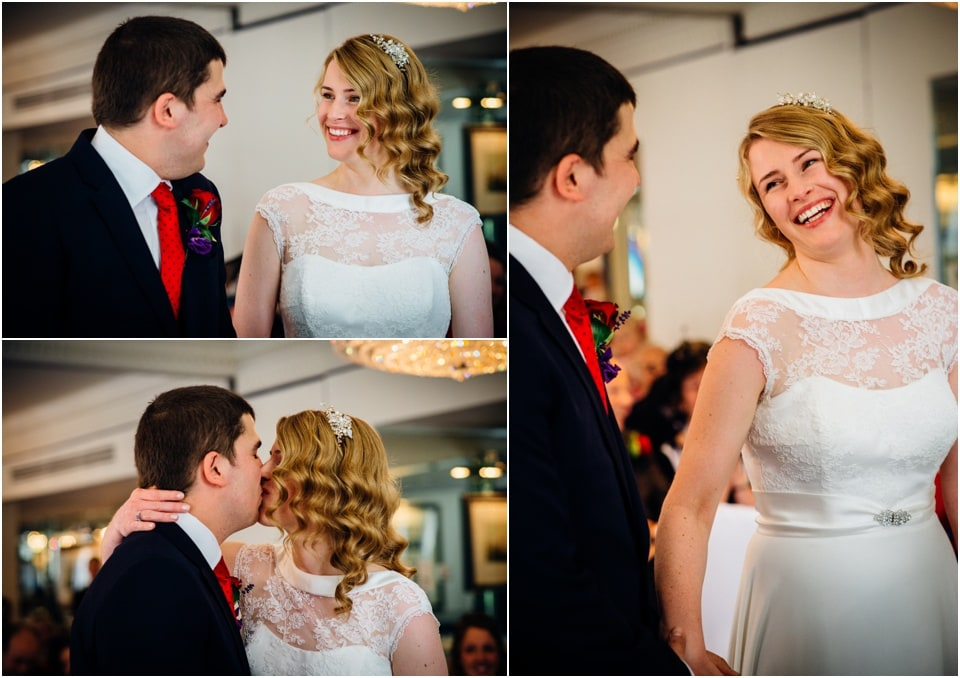 chesterfield hotel london wedding_0096