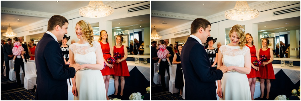 chesterfield hotel london wedding_0095