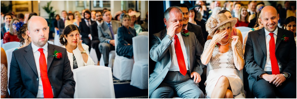 chesterfield hotel london wedding_0094