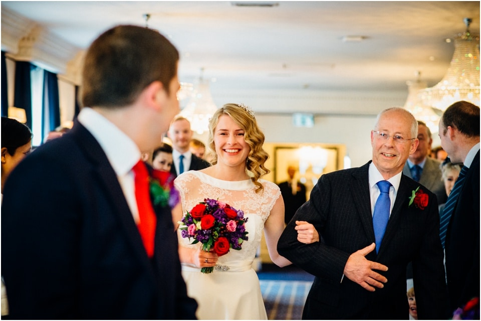 chesterfield hotel london wedding_0093