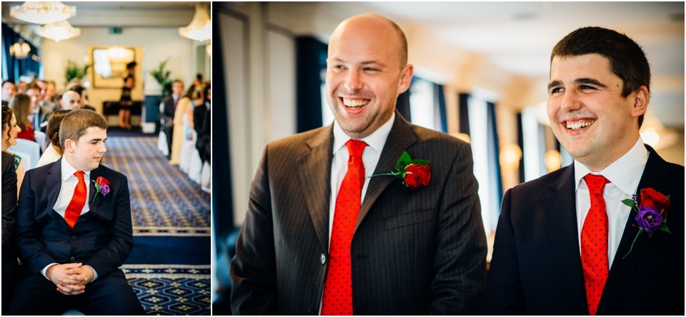 chesterfield hotel london wedding_0092