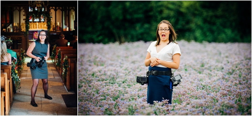marianne chua photography
