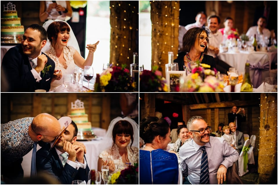 Floral Jewish wedding_0025