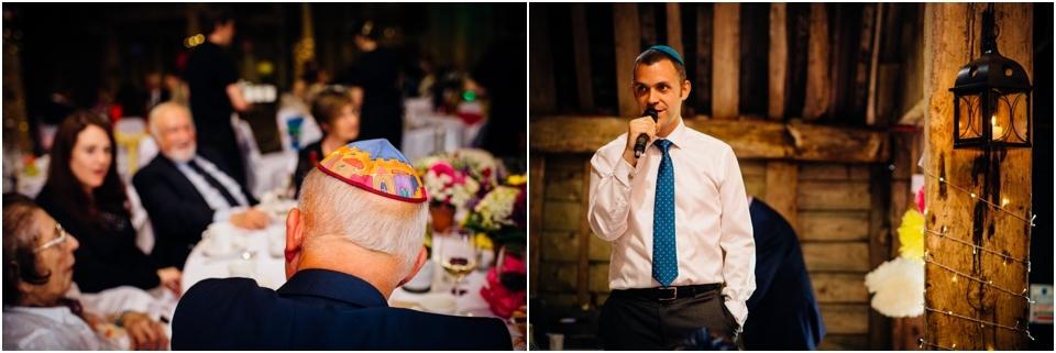 Floral Jewish wedding_0023