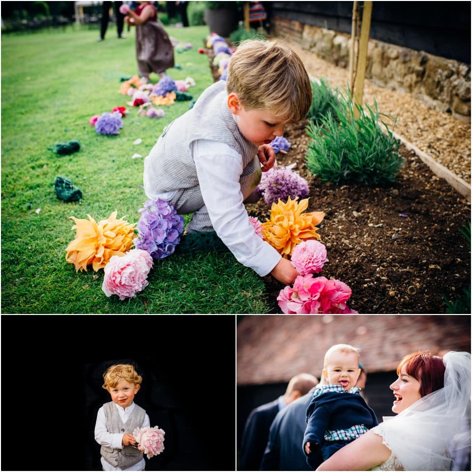 cute children photos