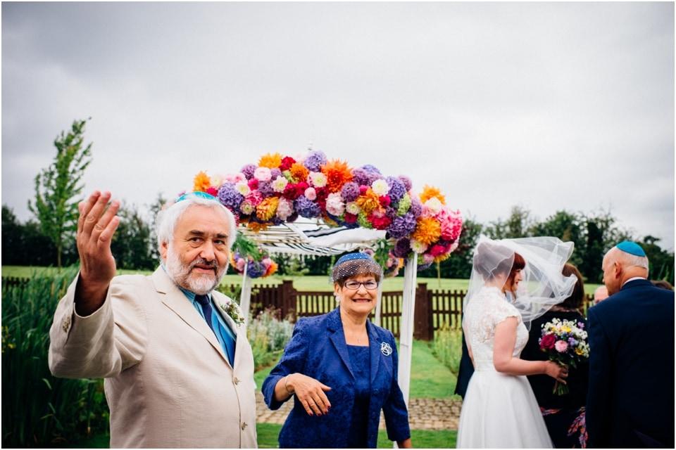 Floral Jewish wedding_0014