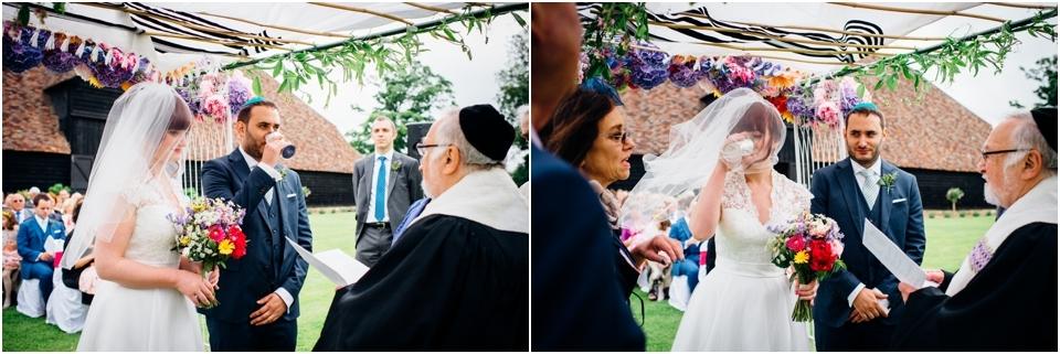 Floral Jewish wedding_0012