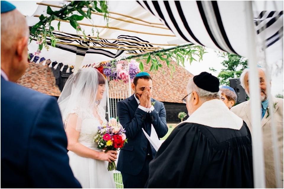 Floral Jewish wedding_0010