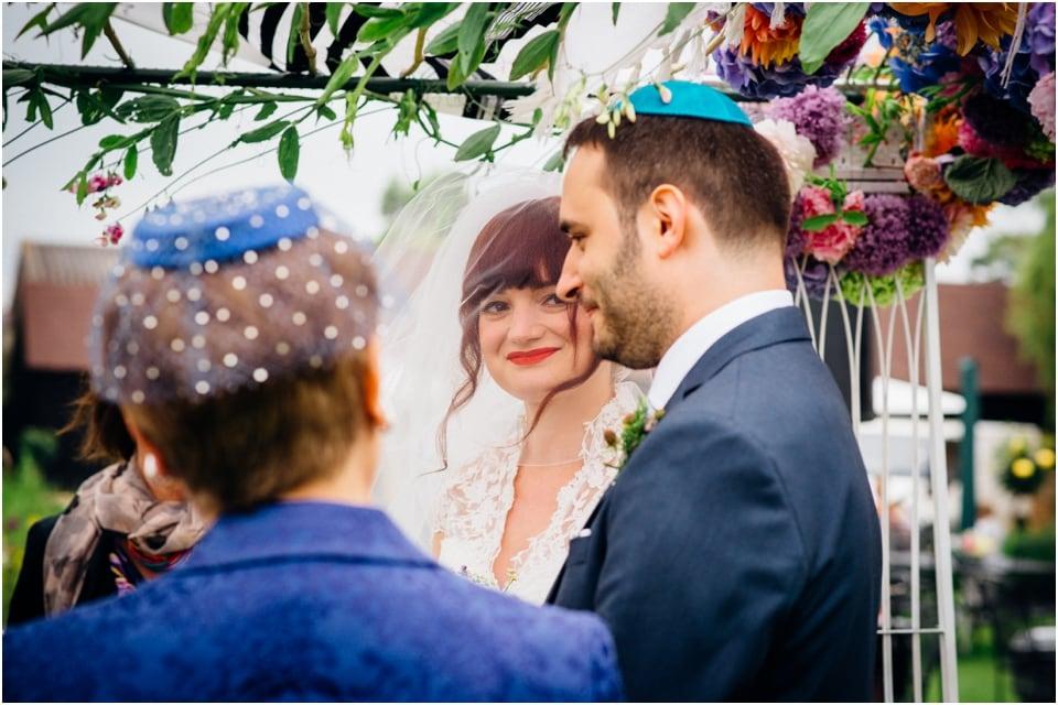 Floral Jewish wedding_0009