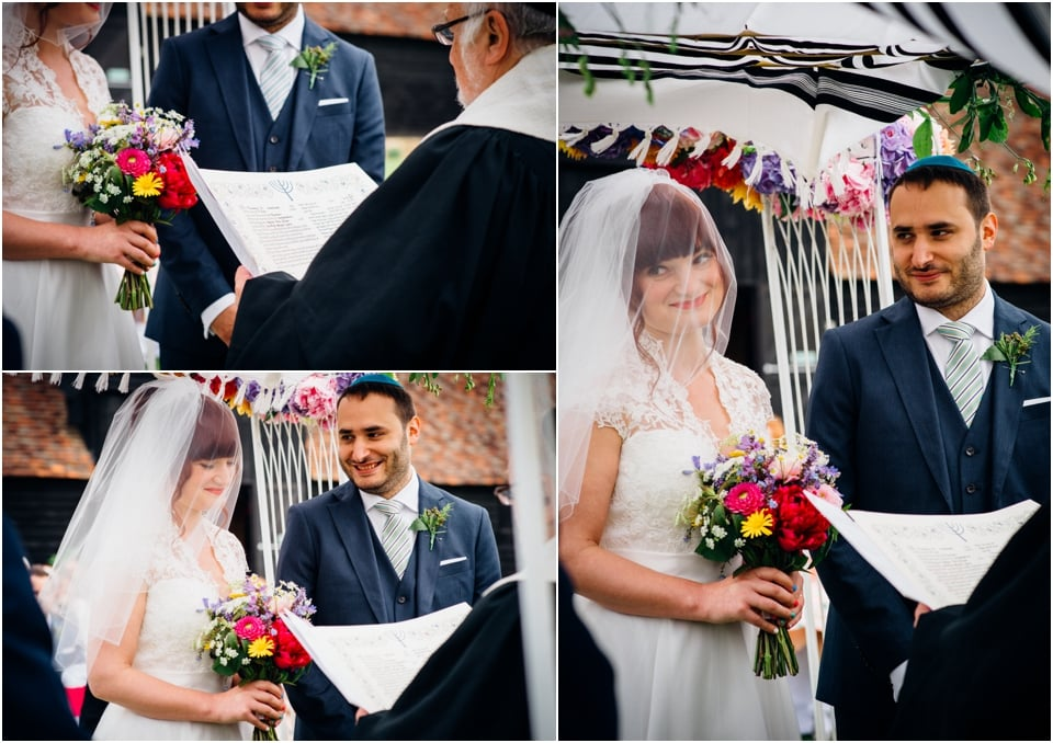 Floral Jewish wedding_0008