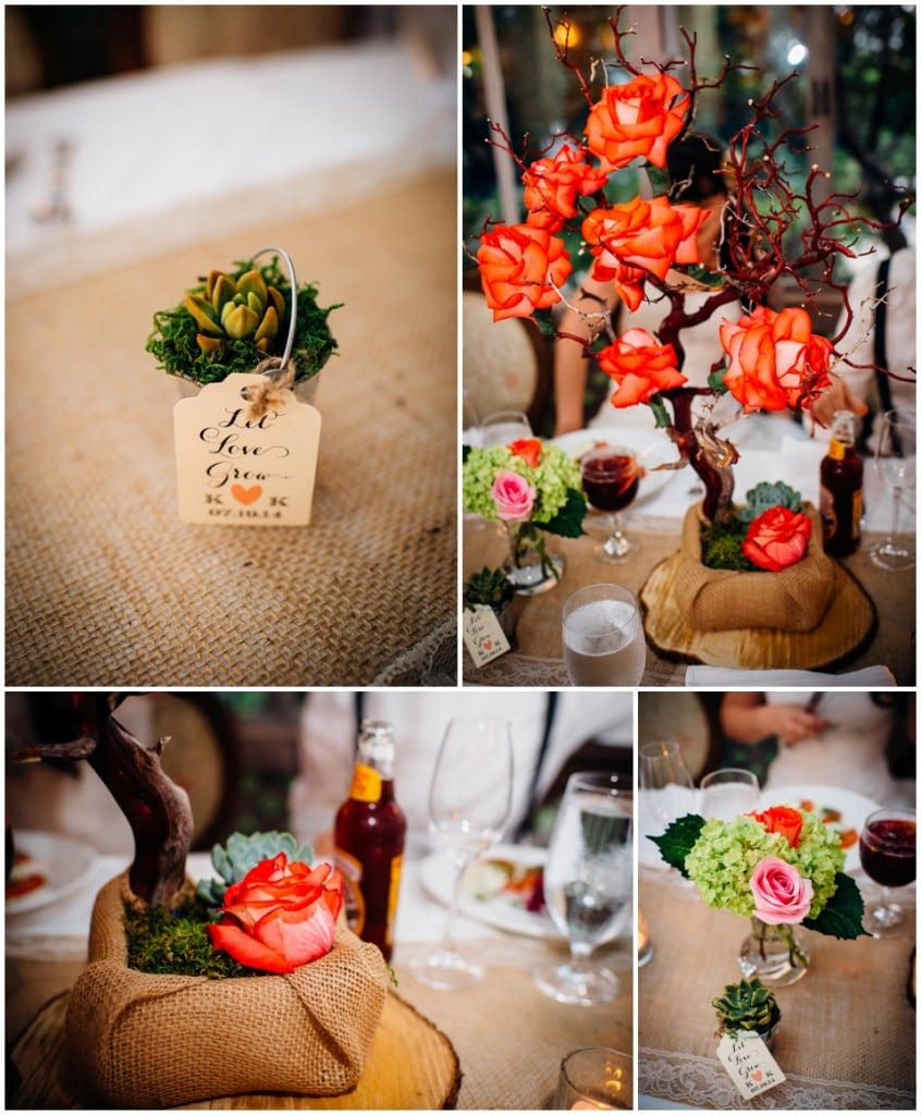 Hollywoodwedding_0230