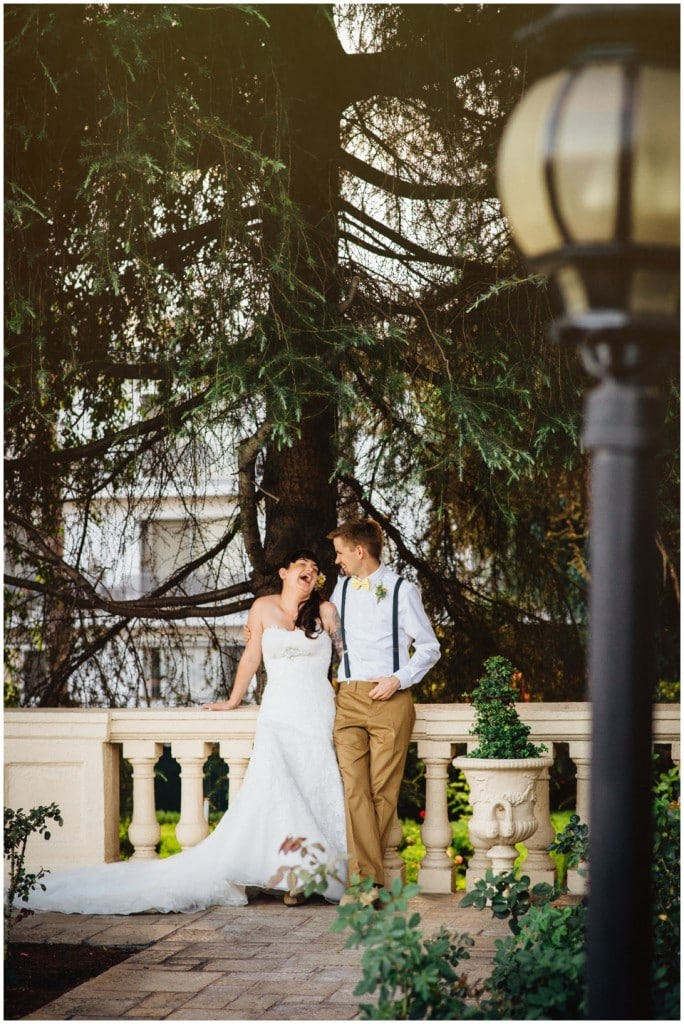 Hollywoodwedding_0228