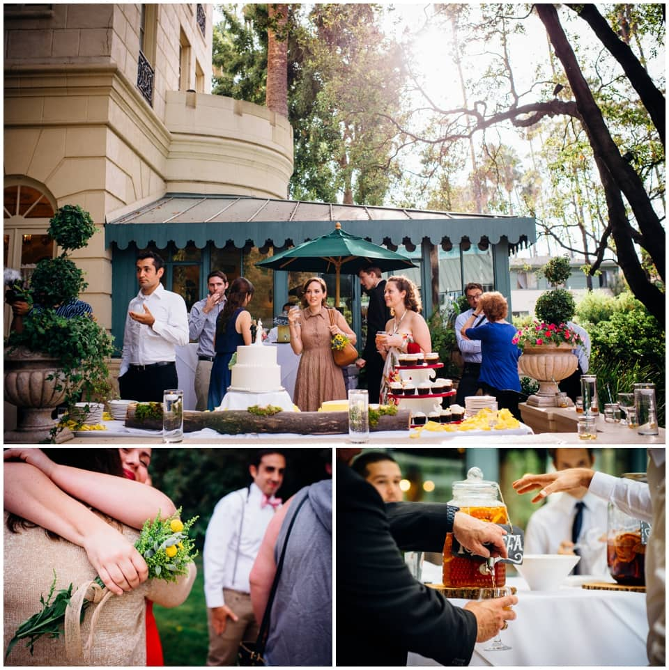 Hollywoodwedding_0224