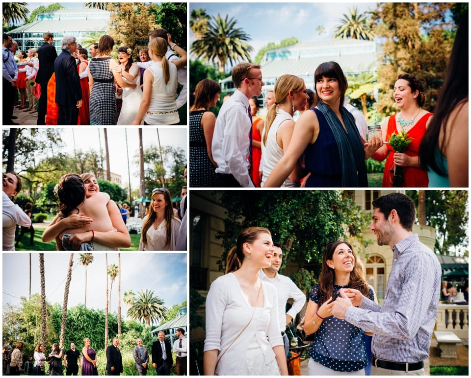 Hollywoodwedding_0222