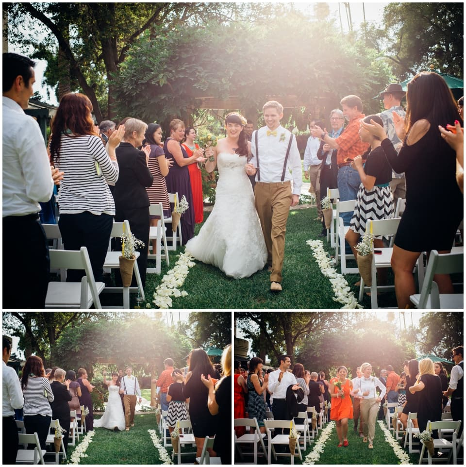 Hollywoodwedding_0221
