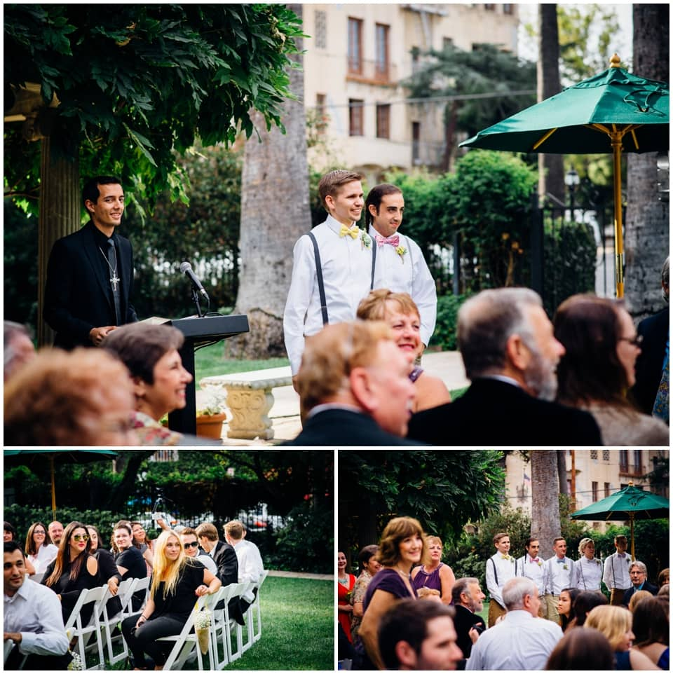 Hollywoodwedding_0215