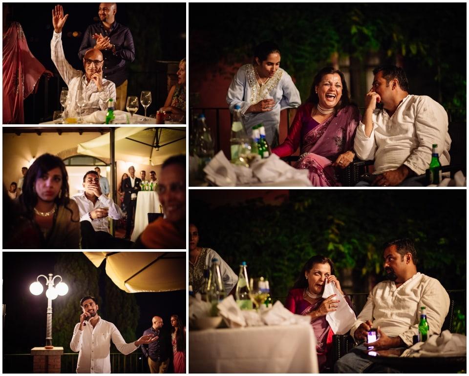 indian destination wedding_0048