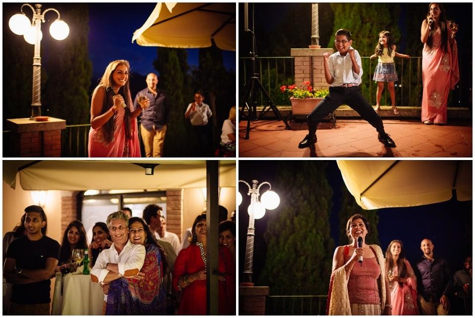 indian destination wedding_0042