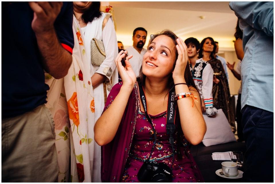 indian destination wedding_0036