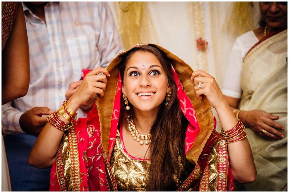 indian destination wedding_0035