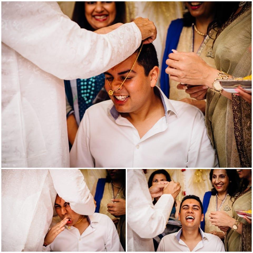 indian destination wedding_0033