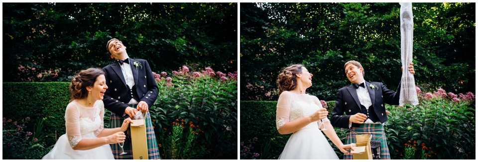 cambridge university wedding_0070