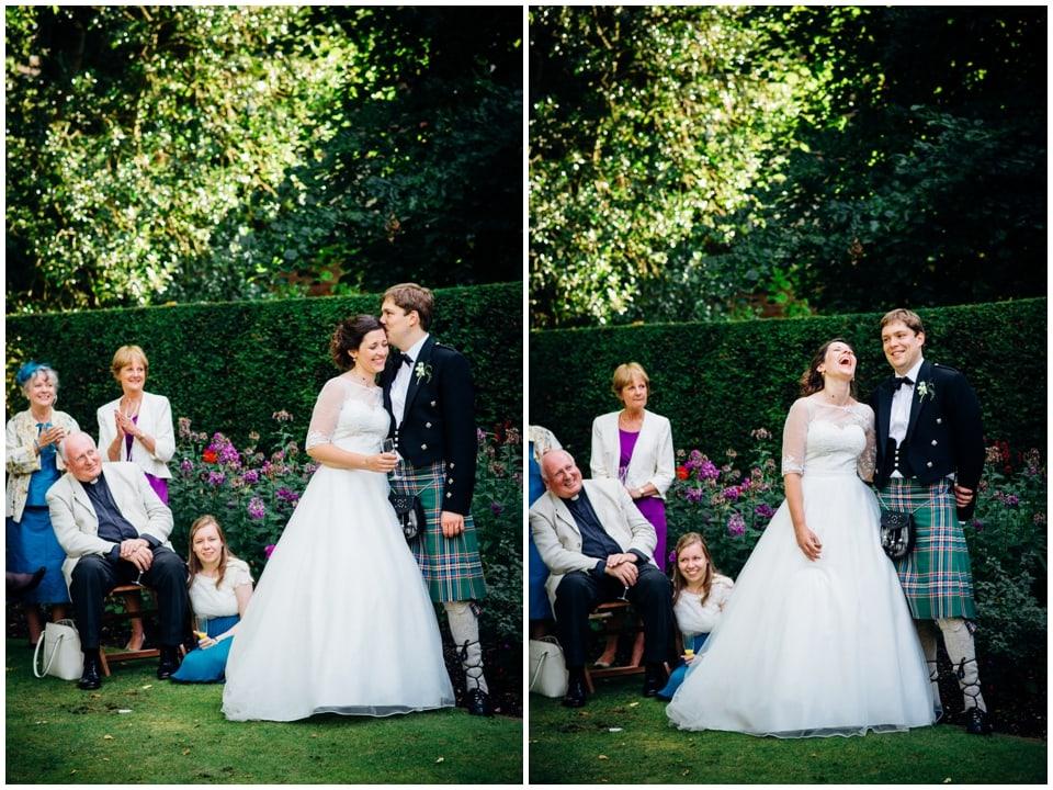 cambridge university wedding_0068