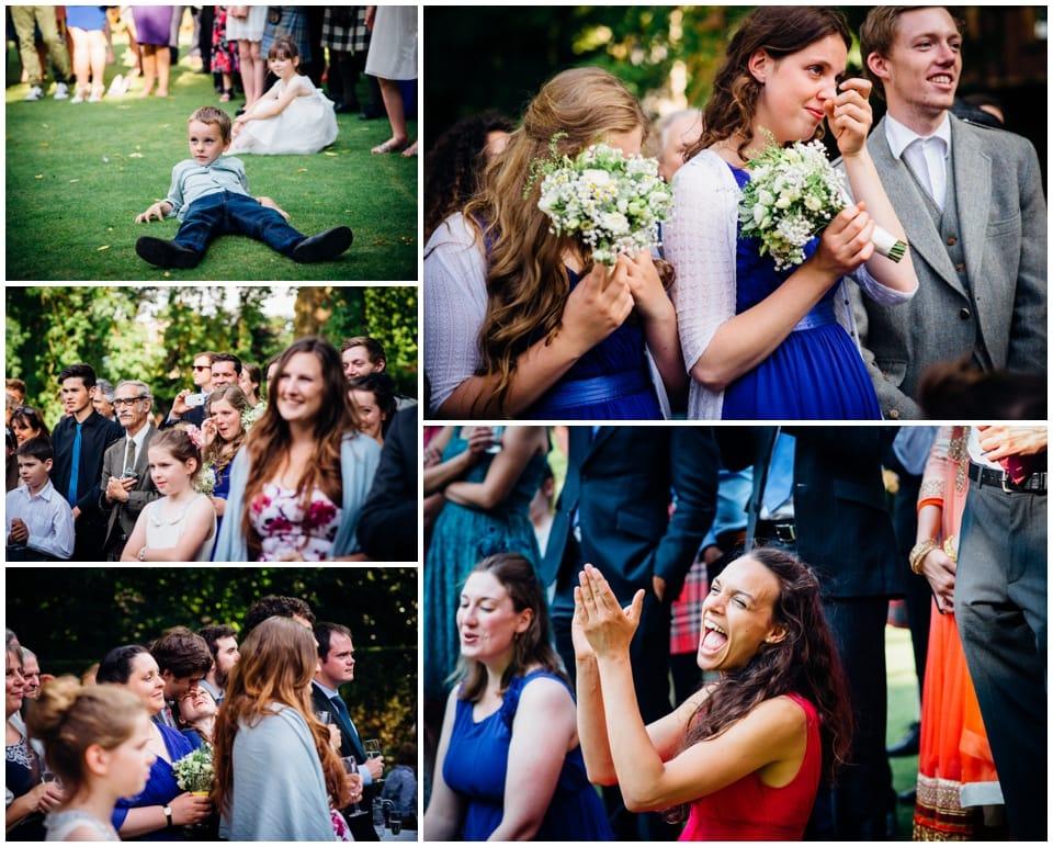 cambridge university wedding_0067