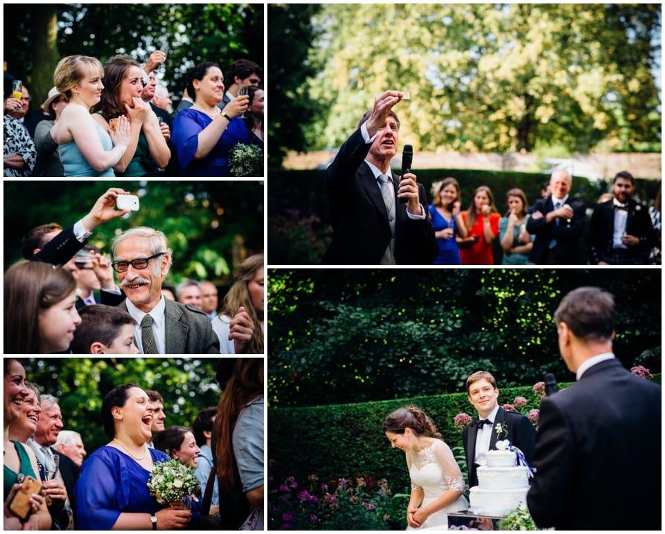cambridge university wedding_0066