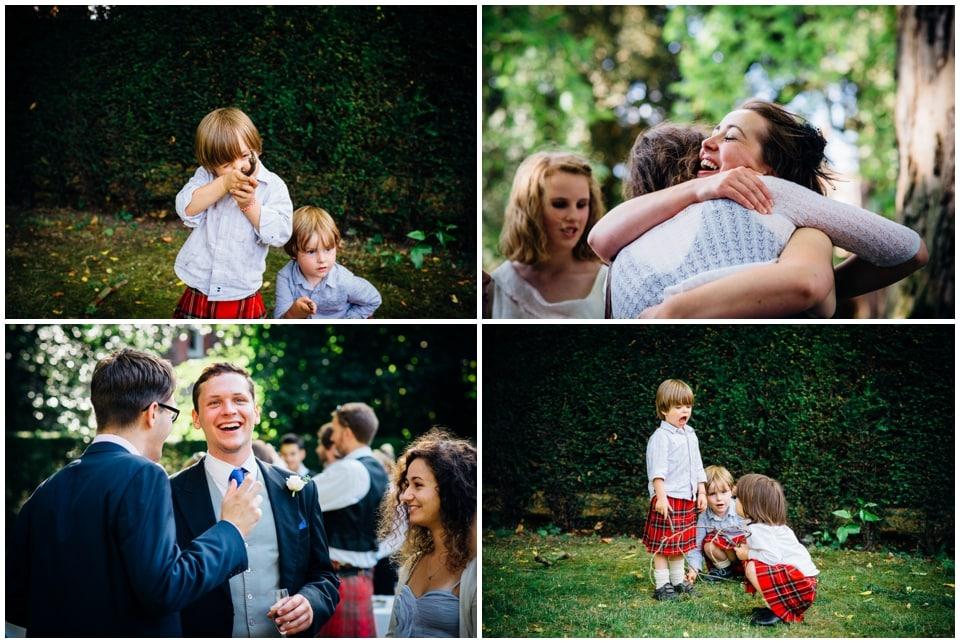 cambridge university wedding_0065