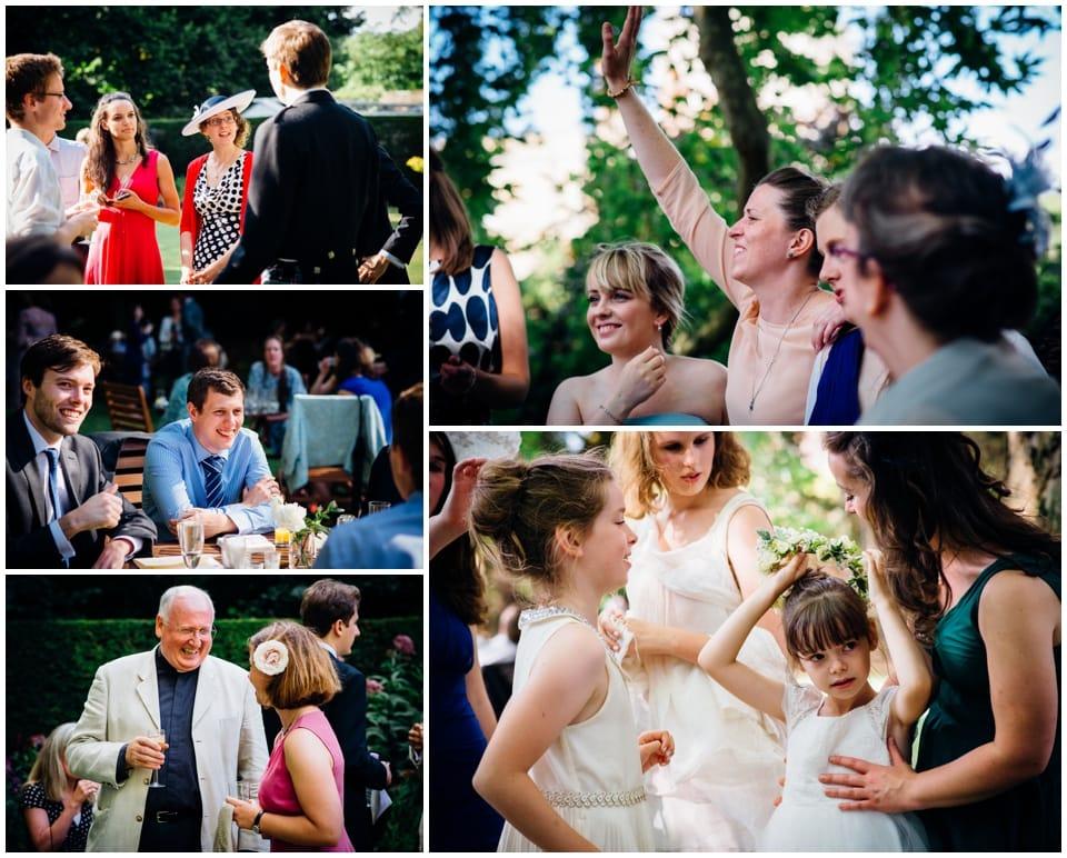 cambridge university wedding_0064